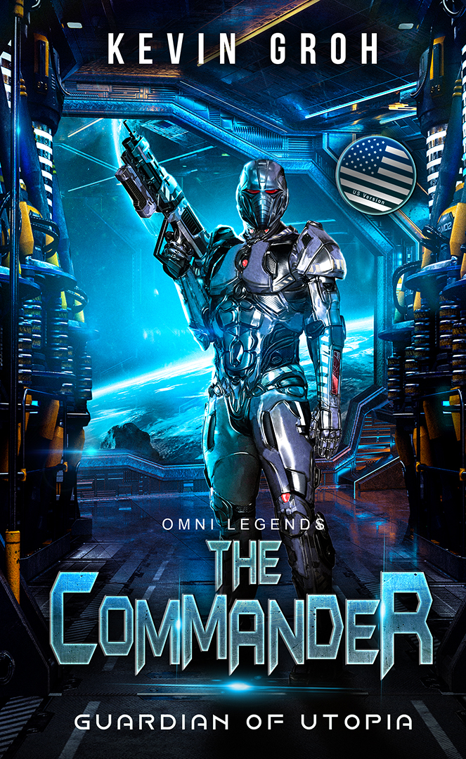 The Commander: An Honest Review