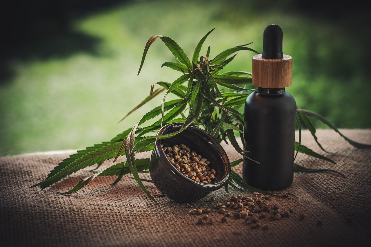 Using Affiliates for CBD Marketing
