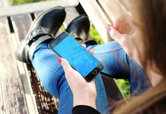 The Best Mint Mobile Wireless Plan on Amazon